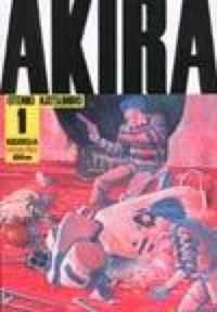 Akira part 1