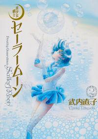 美少女戦士セーラームーン完全版 2
