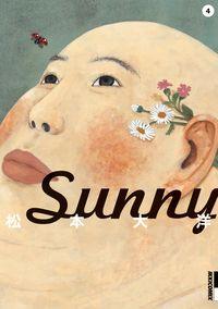 Sunny 4
