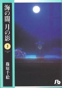 海の闇、月の影 第3巻