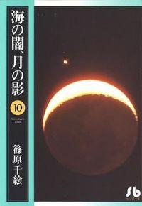 海の闇、月の影 第10巻