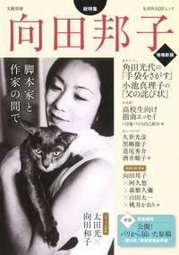 向田邦子 増補新版 脚本家と作家の間で