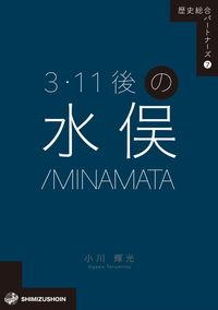 3・11後の水俣/MINAMATA