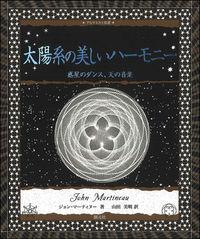太陽系の美しいハーモニー / 惑星のダンス、天の音楽