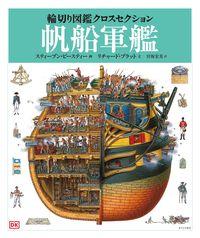 ②帆船軍艦