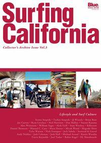 Surfing California Vol.3