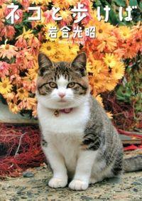 ネコと歩けば / ニッポンの猫写真集