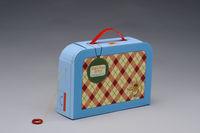 かばんうりのガラゴ小型絵本ボックス