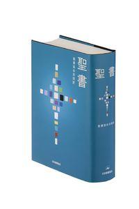 聖書 聖書協会共同訳 SI63