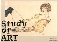 Study of ART / 名作が生まれるとき