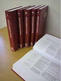 アフリカ系アメリカ文学~英語論文集成~ 全5巻