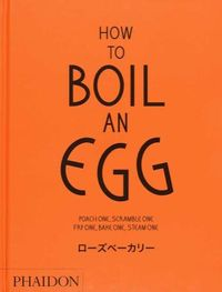 HOW TO BOIL AN EGG / POACH ONE,SCRAMBLE ONE FRY ONE,BAKE ONE,STEAM ONE