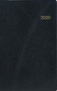 安全衛生手帳 2020