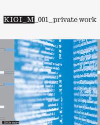 KIGI_M 001