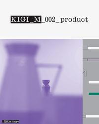 KIGI_M 002