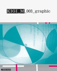 KIGI_M 003