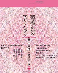 第12回 共和国『薔薇色のアパリシオン』冨士原清一